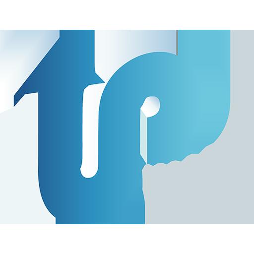 Upware Studios 512x512