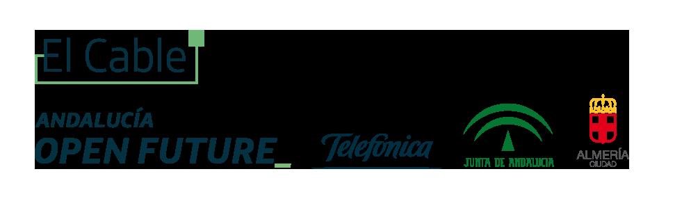 logo-el-cable-09